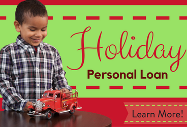Holiday Personal Loan - Media Tile.png